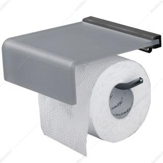 نگه دارنده دستمال توالت فانتونی مدل S032