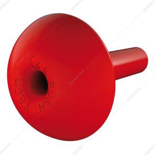 ابزار جهت قرار دادن مگنت فشاری ایتالیانا فرامنتا مدل 57112000RO