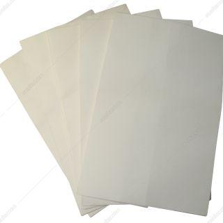 کیسه کاغذی جاروبرقی شپخ مدل 75100702