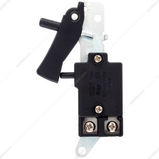 کلید فونیکس مدل key-PH65