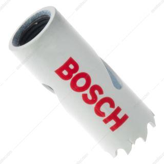 مته گردبر 19 میلیمتر بوش مدل 2608580466