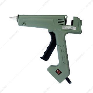 تفنگ چسب حرارتی سلز مدل 1000 SK