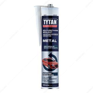 چسب درزگیر پلی اورتان تایتان مدل 30332V01 حجم 280 میلیلیتر
