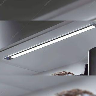 چراغ LED سنسوردار 12 وات سری 4 زیر کابینتی 90 فانتونی مدل N043