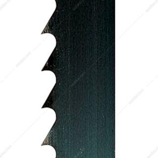 تیغ اره نواری شپخ ابعاد 2360×0.5×12 مدل 73190701 مناسب برای مدل BASA3