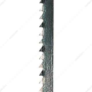 تیغ اره نواری شپخ ابعاد2360 ×0.5×3.5 مدل 73190706 مناسب برای مدل BASA3