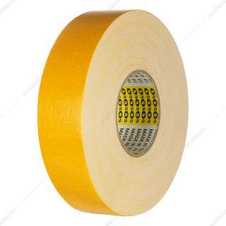 چسب دوطرفه فوم 5 سانتیمتر S5 مدل 5cm - رنگ زرد