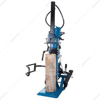 دستگاه چوب بری بری 16 تن شپخ مدل 5905315902 - HL1600M