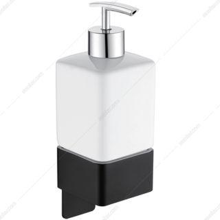 جای مایع دستشویی فانتونی مدل S020