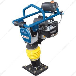 چکش تخریب ارتعاشی (ویبره) بنزینی شپخ مدل 3908301915 - VS1000
