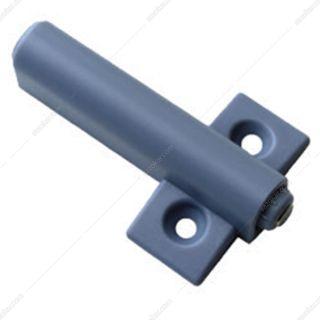 مگنت جهت درب های فشاری سری 2 فانتونی مدل M118