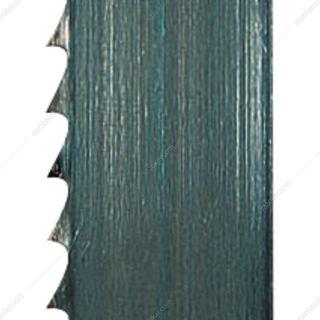 تیغ اره نواری شپخ ابعاد 2240×0.5×13مدل 3901502141 مناسب برای مدل HBS400