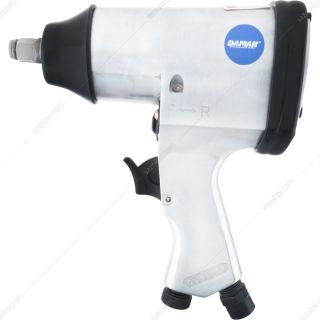 آچار بکس بادی 1/2 اینچ دامار مدل DM5040