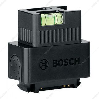 متعلقات تراز بوش مدل Zamo III - Level Adapter