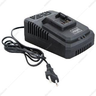 شارژر سریع باتری 36 ولت شپخ مدل 7901806702 مناسب برای مدل PL55Li