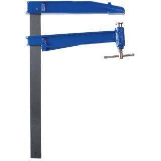 پیچ دستی 40×30 سانتی متر پیهر مدل 06040
