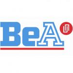 بی آ - BeA