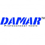 دامار - DAMAR