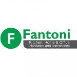 فانتونی - Fantoni