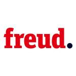 فرود - Freud