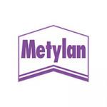 متیلان - Metylan