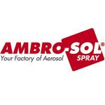 امبروسول - AMBRO-SOL