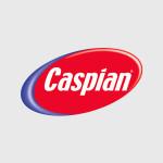 کاسپین - CASPIAN