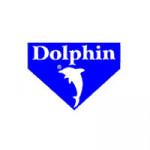 دلفین - DOLPHIN