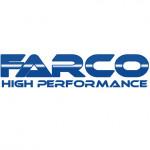 فارکو - Farco