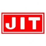 جیت - JIT