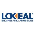 لاکسیل - LOXEAL