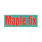 مپل فیکس - Maple fix