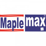 مپل مکس - Maple max