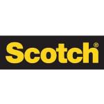 اسکاچ - SCOTCH