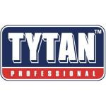 تایتان - TYTAN