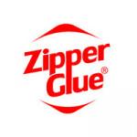 زیپر - ZIPPER